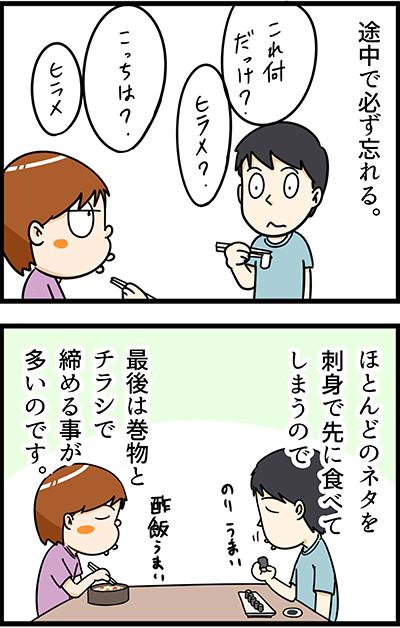 f:id:rise_more:20151023142215j:plain
