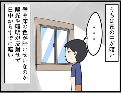 875-1