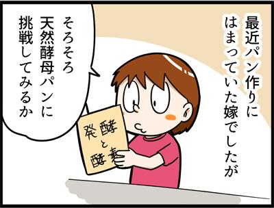 f:id:rise_more:20160525234217j:plain