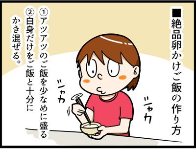 f:id:rise_more:20160523232654j:plain
