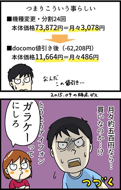 f:id:rise_more:20150908000230j:plain