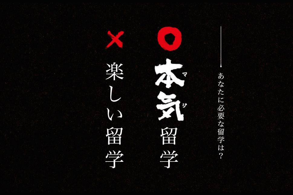 http://livedoor.blogimg.jp/jyamocebu/imgs/0/e/0ea2543c.jpg