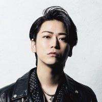 KAT-TUN亀梨和也、プラベ写真公開で自宅特定の動き「もう既にマンションの部屋まで暴かれてるかも」