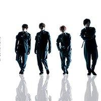【NEWS一般】繋がった人多数!?京セラドーム大阪・東京ドーム「EPCOTIA -ENCORE-」