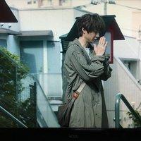 【僕とシッポと神楽坂】初回の感想 嵐・相葉雅紀が役にドハマり大好評!