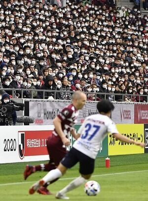 【悲報】日本人さん、衝撃の写真がコチラwwww