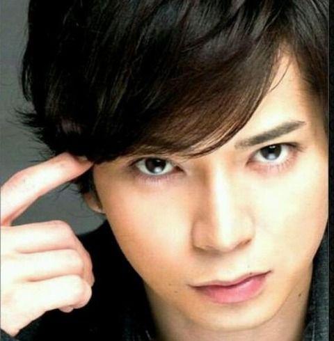【質問】嵐・松潤って日本を代表するイケメンなのに・・・なんで映画とか出ないの???