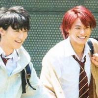 【衝撃】キンプリ平野紫耀&横浜流星のカップル誕生?!紫耀が流星に電話してしまう理由とは?