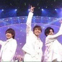 【ザ少年倶楽部☆9/10】大量収録レポ(少年収)まとめ!!じぐいわ最高!