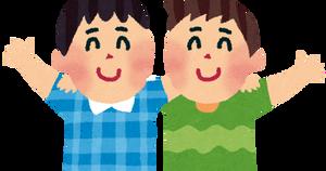 【悲報】朝日新聞さん「韓国と仲良くしよう」←これwwww