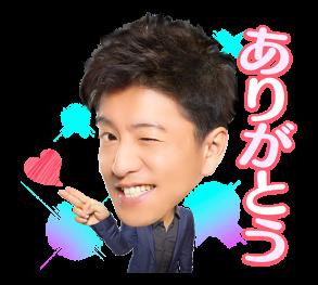 【閲覧注意】木村拓哉さん、新ドラマ共演者との身長差がコチラ・・・