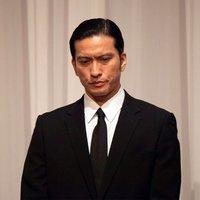 TOKIO長瀬智也、食事中に警察官に連行される?プライベートでトラブルが発生