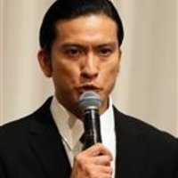 【文春砲】退所報道の長瀬智也を直撃「ちょっと今、俺には答えられないから、ごめんね」