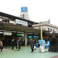 【目撃情報】Hey!Say!JUMP山田涼介が五反田で映画の撮影!相手役はショートカットの女性!?