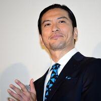 退所のフラグ?TOKIO長瀬智也がジャニーズ事務所の副業禁止ルールを破る、内緒で自主映画を撮影
