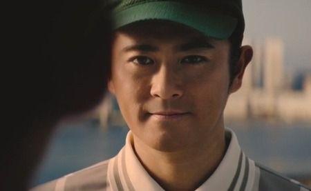 【画像あり】元TOKIO・山口メンバー…既に新しい仕事を始めているところを盗撮されてしまうwww