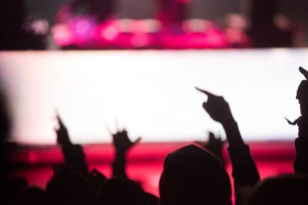 二宮和也、コンサートの打ち上げで発覚した驚きの事実明かす