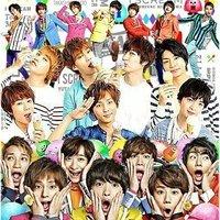 Kis-My-Ft2メンバー人気順ランキング2020!ファンが選んだ一番人気なキスマイメンバーは?