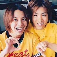 渋谷すばる、村上信五もサポートし、元ジャニーズJr.の友井雄亮も在籍した「MAIKO&お国」とは?