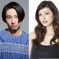 V6三宅健がフライデー!美人ハーフモデルのプリシラさんと甘い生活、岡田、森田に続いて結婚か?