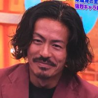 【V6の愛なんだ2018】森田剛 お団子ヘアから男前スーツ姿で登場!ガガ様と共演!感想まとめ