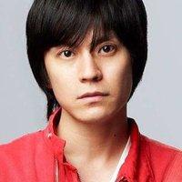 【カウコン】タッキー&翼の出演に、関ジャニ∞を脱退した渋谷すばるのサプライズをを期待するエイターの声