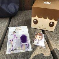 King & Prince キンプリショップ グッズ画像まとめ!可愛い、破産するキンプリ担続出!?