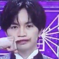 【セクゾ】中島健人がプレミアムミュージックで行った仕草にファン歓喜「鼻の下投げキッスは泣ける」