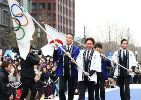 【重大発表】山口達也の復活…TOKIOのメンバー内で新たな動きが!!!!!!!!!!!!!!!?