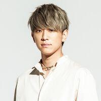 【KEIICHIRO】NEWS小山慶一郎の宮城公演延期についてのコメントが泣ける…