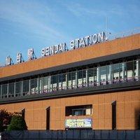【目撃】キンプリ平野、岸、岩橋が仙台駅!れんかいは東京駅!宮城セキスイハイムスーパーアリーナ公演へ!