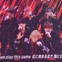 【Mステ】スノストの生歌VS口パク論争…!?SixTONESとSnow Man出演!