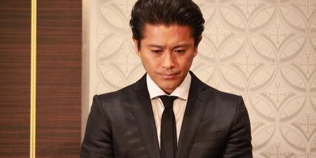 元TOKIO・山口メンバーの復活会見は12月の半ばを予定…そこで語られる事とは???