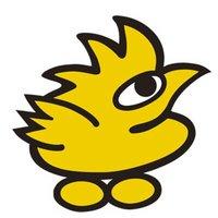 関ジャニ∞大倉忠義、「鳥貴族」Twitterから誕生日をお祝いされる!大倉パパは「鳥貴族」の社長!