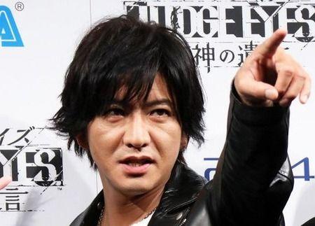 元SMAP・木村拓哉が『ピエール瀧』に対して数千万円の損害賠償を請求!!!!!!!!!!!?