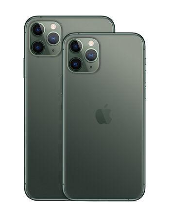 新型iPhone、iPadが10月に発売へ!