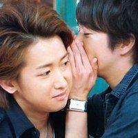 ファンマナーが原因でアリツア見送り、嵐・大野智と櫻井翔がHey!Say!JUMPについて言及!?