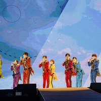 Hey!Say!JUMP台湾公演「日本から参加したファンが暴走」飲酒泥酔大暴れで押し合い『日本の恥』