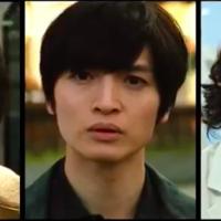 【Kis-My-Ft2】玉森裕太、主演映画『パラレルワールド・ラブストーリー』特報映像第2弾が解禁。