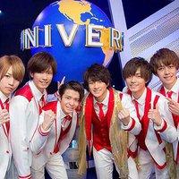 King&Prince「NHK紅白歌合戦」初出場内定!? キンプリデビューして1年立たずで凄いと話題