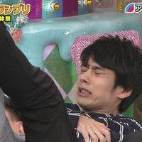 【KAT-TUN】田口淳之介逮捕の裏でビビリまくる中丸雄一が切ない【アメトーク】