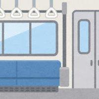 小湊鉄道でKAT-TUNの目撃情報 タメ旅ロケか「中丸くん顔がキレイ!」「亀梨さんの眼光がセクシー」