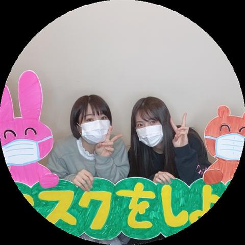 日本は寒い方に流れている説を説くSKEメンバー