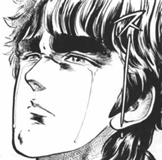 【画像】「二代目磯山さやか」大和田南那、「新成人」晴れ着姿披露「とんでもなく可愛い!」絶賛の声殺到