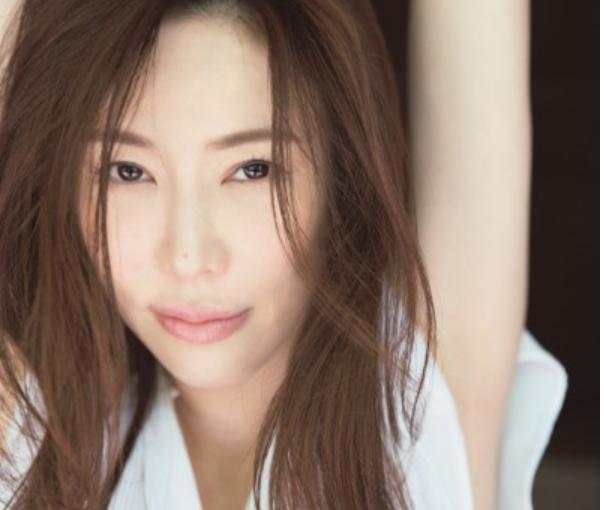 【美魔女】岩本和子役のしゅはまはるみ、交際相手の妻役・鈴木亜美がヤバいwww