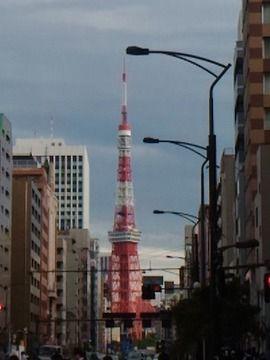 ラーメン二郎 三田本店 【96】 ~盛況