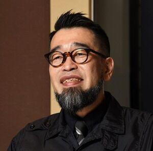 【閲覧注意】槇原敬之容疑者(50)逮捕1週間前の姿がコチラwwww