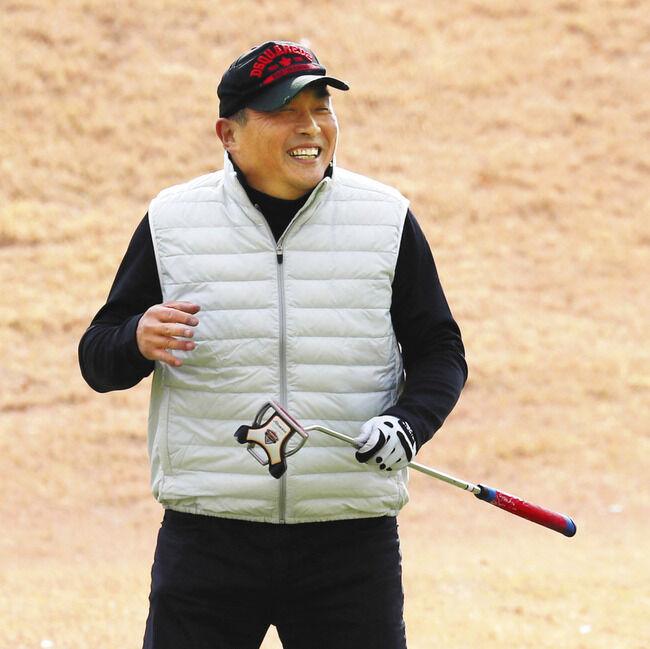 山本昌さん「藤浪の復活が中日の脅威?それは僕が応える立場にはないけど今の使命は阪神を立て直すこと」