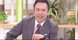 【衝撃告白】玉川徹氏「勘違いして欲しくない。日本人と日本のために良かれと思ってやっている」←これwwww