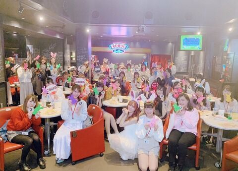 【AKB48G】自分の推しは女ヲタが多いことを誇っているおっさんって気持ち悪いよな